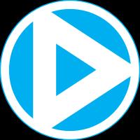 پخش موزیک در سایت و کانال تلگرام ملوبیت